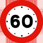 60 | Вихід є! Але часу обмаль