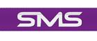 Журнал «SMS»