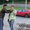 P1010240_exposure.JPG