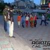 P1010286_exposure.JPG