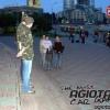P1010293_exposure.JPG