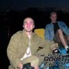 P1010068_exposure.JPG